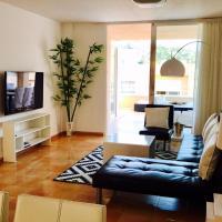 Apartamento Deluxe Roca Llisa I