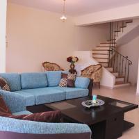 Apartments  Bellas Home