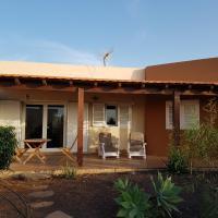Casa de Nico