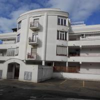 Alsium Apartment