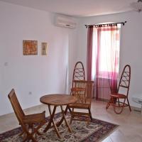 Apartments Lalic Vrsar