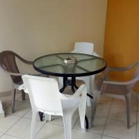 Tamarindo Appartamenti Margherita