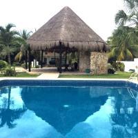 Residencial Playa del Sol 314