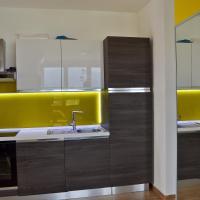 Apartment Angelo - Split