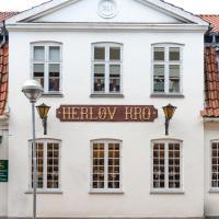 Herløv Kro Hotel