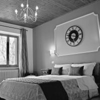 Suite Umberto I
