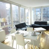 Places4stay Amsterdam Ave Luxury