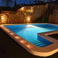 Villa Sitges La Pineda 1 y 2