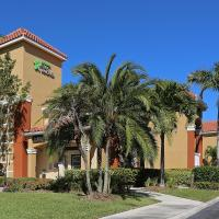 Extended Stay America - Boca Raton - Commerce