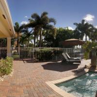 Villa Stella Paradise