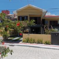 Morada Villa Cruz