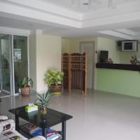 D-Sabai Residence