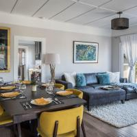 Sea Dream - Three Bedroom Home - 3745
