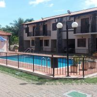 Fbasto House