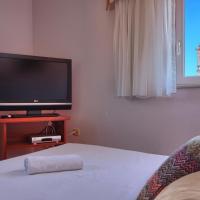 Hotel Trogir - Promo Code Details