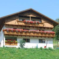 Mantingerhof