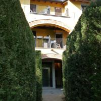 Residence Cascina Roncate