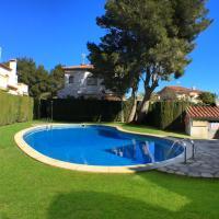 Pino Alto Holiday Homes Rioja