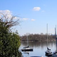 Appartamente tra Lago e natura