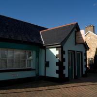 Old School House Belcoo