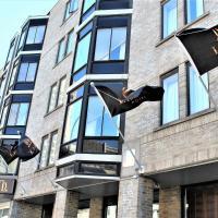 LELUX Hotel