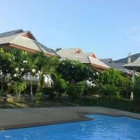 Krisada Beach Resort