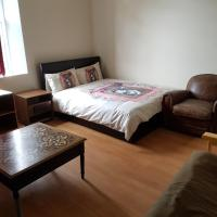 Self Catering @ The Priory