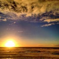 Westshore Oceanfront