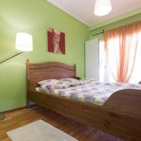 Koromila Apartment