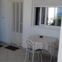 Apartment Colo