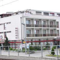 Hotel Bahnhof Zollikofen