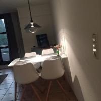 Ostsee-Apartement Gosling