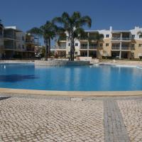 Vila da Praia 3 - 1B