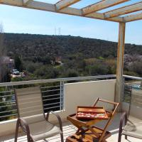 Maisonette - Athens Metropolitan Area