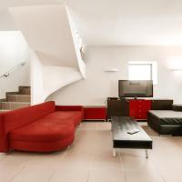 Welkeys Apartment Boulogne Aguesseau
