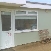49 Sandown Bay Holiday Center