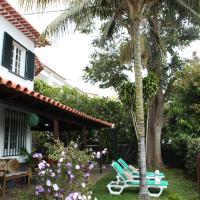 Villa Tulip Tree