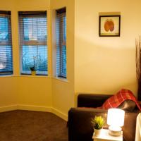 Catterick Garrison Apartment