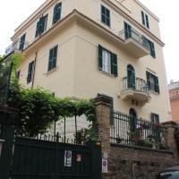 Casa per Ferie Beato Rosaz