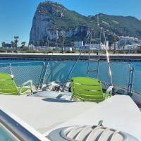 60ft luxury Motor Yacht