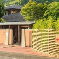 Yamashiro Sunrise Inn
