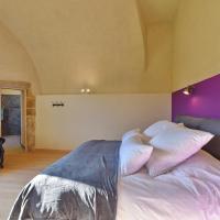 Gite La Bergerie Castel d'Alzac
