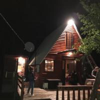 Cottage Tara-Una