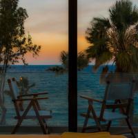 La Brezza Beach & Hotel