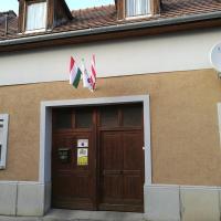 Zászlósház