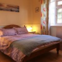 Hangmans Hall Bed & Breakfast