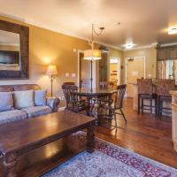 Juniper Springs Lodge #434