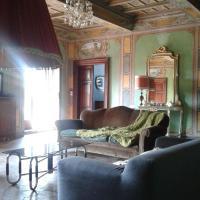 Appartamenti Lais in Sipicciano