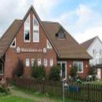 Rickelsbuller Hof