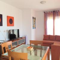 Apartamento Aragon Mar 9